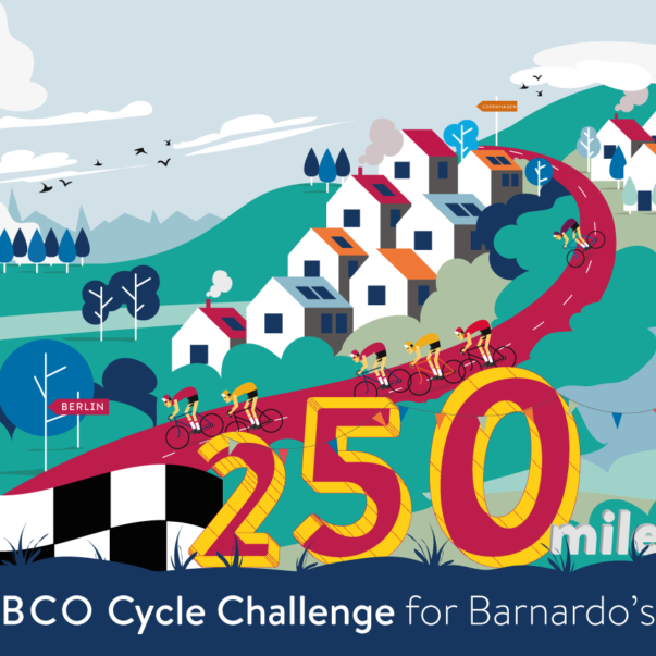 BCO-cycling-graphic_2