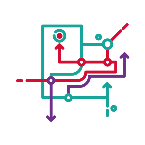 movement connection and interaction icon-01-01